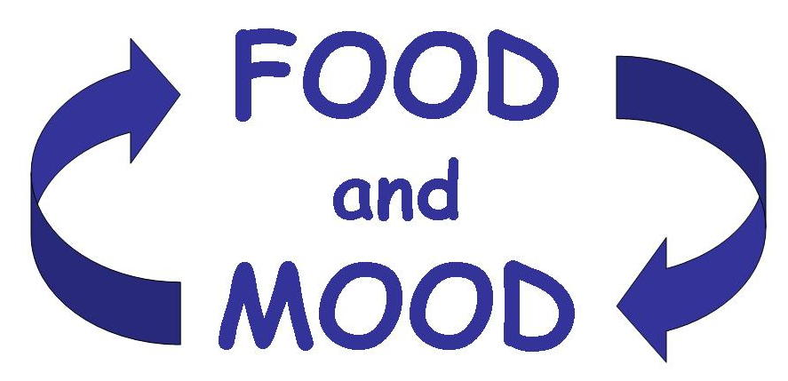 Teaching about Food and Mood!